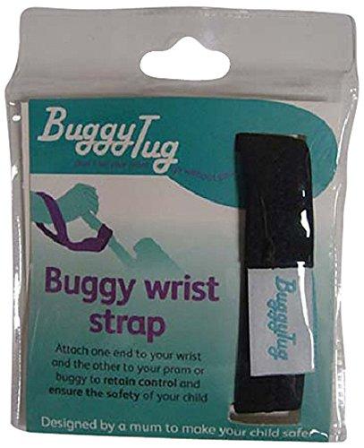 Find Cheap Buggytug Universal Pram Wrist Strap