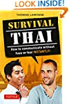 Survival Thai: How to Communicate wit...