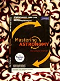 img - for MasteringAstronomy with Pearson EText Student Access Code Card for the Essential Cosmic Perspective (ME Component) book / textbook / text book