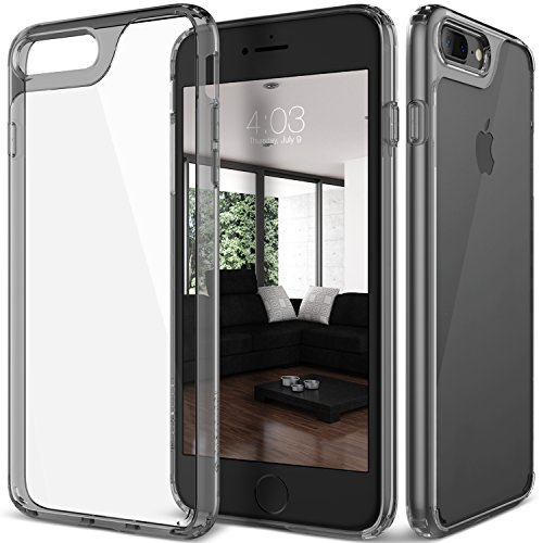 new concept c32f9 a4228 iPhone 7 Plus Case, Caseology [Waterfall Series] Slim - Import It All