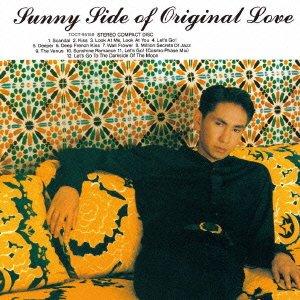 Original Love / Sunny Side of Original Love
