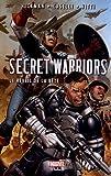Secret Warriors T02