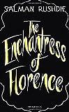 Enchantress of Florence (0099421925) by Rushdie, Salman