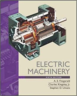 Electrical machines october 2017 images of electrical machines kingsley fandeluxe Images