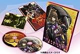 「風雲維新ダイショーグン」BD/DVD全6巻の予約開始