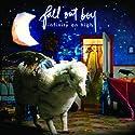Fall Out Boy - Infinity On High (Bonus CD) (Edicion Limitada) (Deluxe) [Audio CD]<br>$439.00