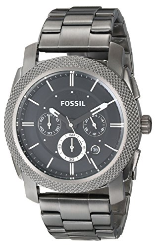 Fossil FS4662 Hombres Relojes