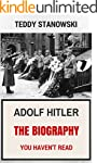 Adolf Hitler - The Biography You Have...