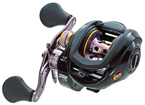 lews-fishing-tournament-mb-baitcast-reel-67-oz-120-yd-12-lb-831-right-hand