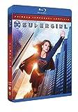 Supergirl Temporada 1 Blu-ray España