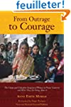 From Outrage to Courage: The Unjust a...