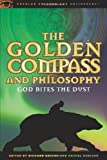 The Golden Compass and Philosophy