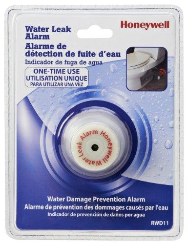 honeywell-rwd11-water-alarm