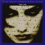 Brave by Caroline (2004-02-23)