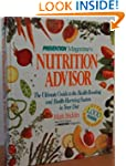 Prevention Magazine's Nutrition Advis...