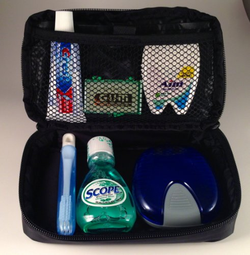 complete-invisalign-daily-organizer-carry-all-travel-case-with-comfort-products-professional-designe