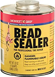 Bell 22-5-14101-M Bead Sealer – 1 Quart