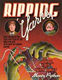Ripping Yarns (0394736788) by Michael Palin
