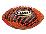 Coop Hydro Football, Colors may vary