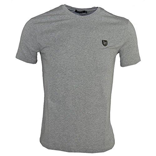 Antony Morato -  T-shirt - Maniche corte  - Uomo grigio XXX-Large