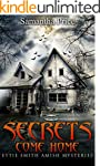 Secrets Come Home (Amish Mystery Susp...