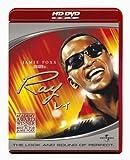 Ray/レイ (HD DVD)
