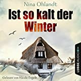 Ist so kalt der Winter (audio edition)