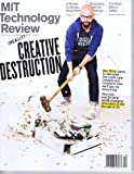 MIT'S Technology Review [US] October 2013 (単号)