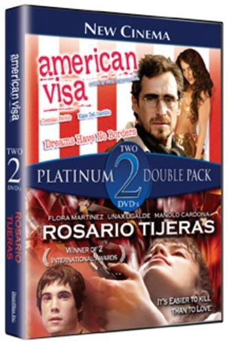 american-visa-rosario-tijeras-dvd-2005-region-1-us-import-ntsc