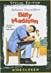 Billy Madison (Widescreen)