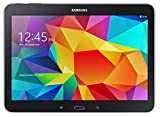 Review Samsung Galaxy Tab 4 10.1-Inch SM-T537 16GB WiFi + Verizon 4G GSM Quad-Core Android Tablet PC - Black (Certified Refurbished)