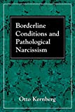 Borderline Conditions and Pathological Narcissism (The Master Work Series)