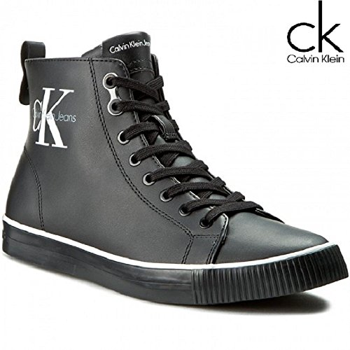 Sneaker uomo Calvin Klein Jeans modello Arthur S0368 (40)