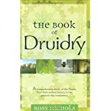 The Book of Druidryby Ross Nichols