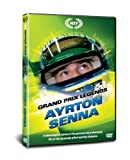 Grand Prix Legends: Ayrton Senna [DVD]