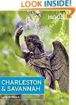Moon Charleston & Savannah (Moon Char...