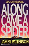 Along Came a Spider (0446692638) by Patterson, James