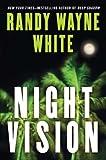 Night Vision (Doc Ford) (0399157050) by White, Randy Wayne
