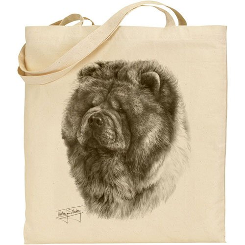 mike-sibley-chow-chow-cotone-borsa