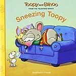 Sneezing Toopy