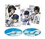 ダイヤのA SS 3 [DVD]