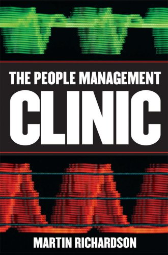 The People Management Clinic