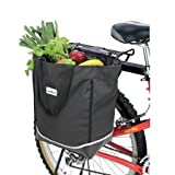 TACTUFF Shopping Bag Pannierby TACTUFF