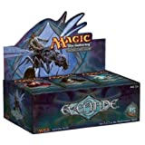 Magic: The Gathering Magic the Gathering Eventide Booster Pack