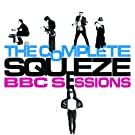 The Complete BBC Sessions (BBC Version 2CD Set)