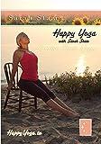 Happy Yoga with Sarah Starr Sunrise Chair Yoga