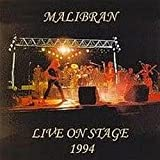 Live On Stage 1994