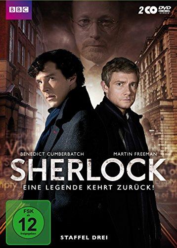 sherlock-staffel-3-2-dvds