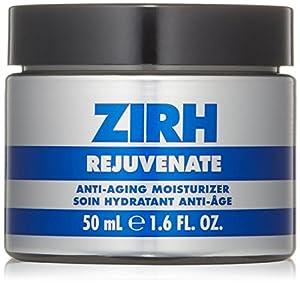 Zirh Rejuvenate Anti-Aging Moisturizer, 1.6 fl. oz.
