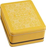 Burts-Bees-Mens-Gift-Set-5-Products-in-Giftable-Tin
